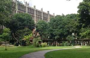 La Ucab se solidarizó con la USB ante la muerte del rector Enrique Planchart
