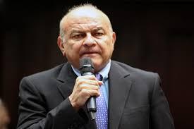 Diputado Andrés Eloy Camejo: Venezolanos deben rechazar uso del carnet de la patria para subsidio de la gasolina