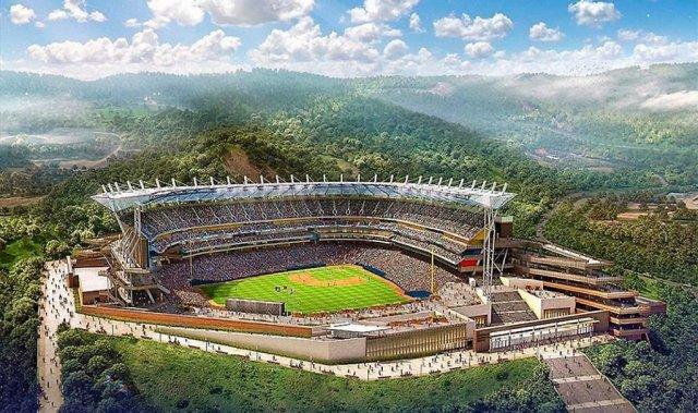 estadio_hugo_chavez_la_rinconada