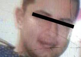 Identifican sujetos implicados en violación y asesinato de una niña en Maracaibo