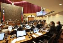 Aprueban en Chile registro de cambio de sexo para menores sin mediar cirugía