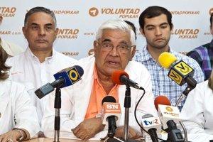 Guillermo Seijas: Aumentan a 406.289 casos de malaria en Venezuela por culpa del régimen