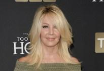 Internan a esta famosa actriz tras amenazar con quitarse la vida