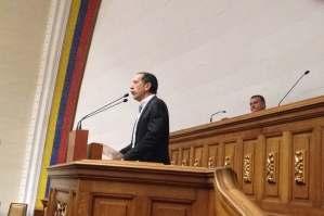 Diputado José Guerra: El BCV está destruyendo su propia moneda