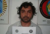 """Condenan a 31 años cárcel en EEUU a colombiano """"Mi sangre"""" por narcotráfico"""