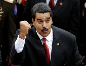 #EscombrosDeMaduro: La tasa de inflación de Venezuela superó al 40 mil %
