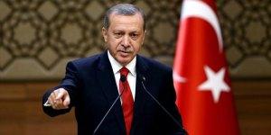 Erdogan gana las elecciones presidenciales de Turquía