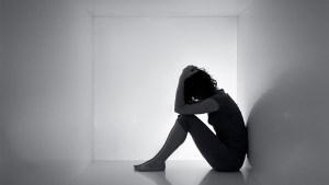 ¡Inhumano y desgarrador!… Una chica australiana soportó abusos sexuales de su papá durante años
