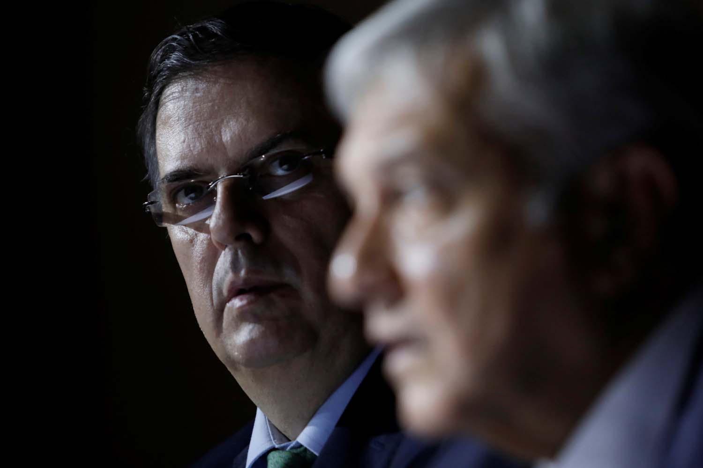 Portal Noticias Veracruz: AMLO anuncia 13 reformas que impulsará en su administración
