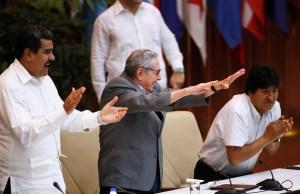 Venezuela, arruinada, sigue enviando petróleo subsidiado a Cuba ¿Por qué?