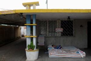 Zulia sigue sufriendo la desidia del gobierno bolivariano #13Ago