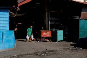 Apagón azota al Zulia: Comercios cerrados, sin Internet ni puntos de venta