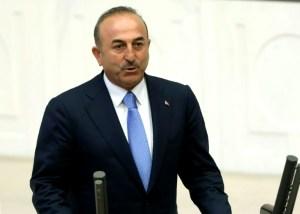 Turquía considera insuficientes la explicación saudí sobre caso Khashoggi