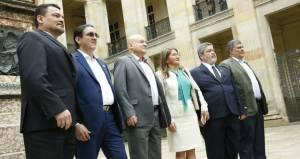 La Farc llegó al Congreso de Colombia por primera vez en la historia: ¿Quiénes ocuparán sus 10 curules?