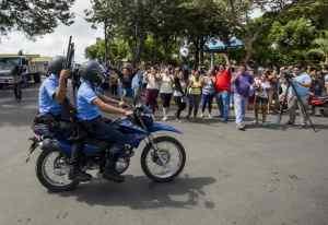 Secretario general de la ONU, preocupado por intensificación de violencia en Nicaragua