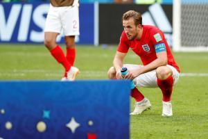 Kane: Estamos decepcionados, pero hay espacio para progresar