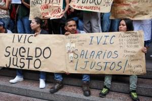 Gremios realizarán consulta para definir si van a paro o huelga general