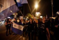 Diálogo en Nicaragua pende de un hilo tras duro ataque de Ortega a obispos