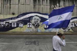 Ciudad rebelde de Masaya resiste brutal ataque de fuerzas gubernamentales en Nicaragua