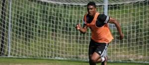 Juventus está cerca de fichar al venezolano Christian Makoun