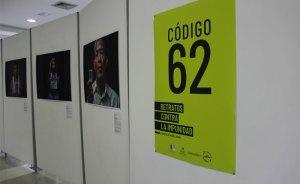 Familiares de víctimas de enfrentamientos extrajudiciales cobran espacios y piden justicia