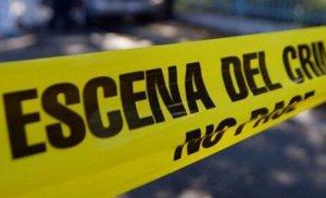 Asesinan a arquitecto dentro de su casa en El Hatillo