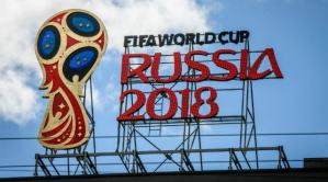 Al menos 45 casos de acoso sexista registró Fifa durante el Mundial