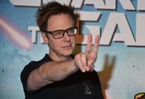 Disney despide a James Gunn como director de Guardianes de la Galaxia Vol. 3