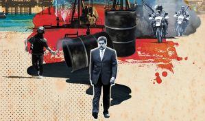 Análisis: La trágica y evitable autodestrucción de la economía petrolera de Venezuela
