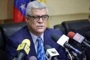 Alfonso Marquina: Inflación de junio supera en 18 puntos la de mayo