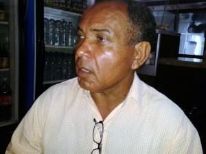 Proyecto Guayana: El gobierno fracasó en sus políticas e insiste en destruir el aparato productivo
