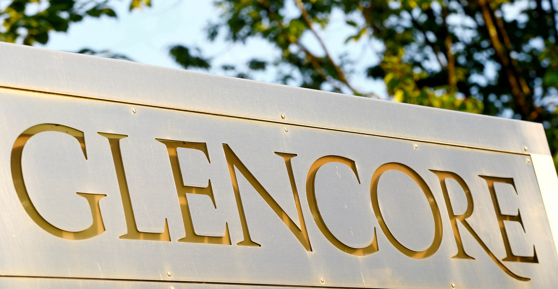 Investigan en EEUU por corrupción al gigante de materias primas Glencore