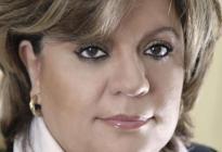 Iván Duque designa a Gloria María Borrero como ministra de Justicia