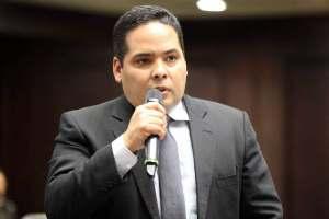 Vergara: Gremios en conflicto deben unirse para buscar solución a los problemas en Venezuela