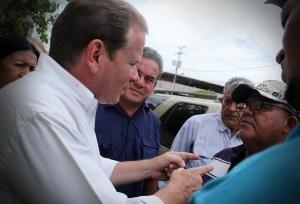 Juan Pablo Guanipa: No podemos cohabitar con quienes han destruido a Venezuela