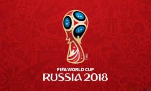 Francia-Croacia, el cartel luminoso de la final de Rusia-2018 (INFOGRAFÍAS)