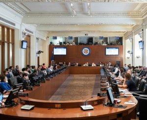 Proponen en OEA investigar violaciones de DDHH en Venezuela