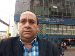 Venezolanos en Perú rechazan actos delictivos de connacionales (Carta Fiscal)
