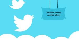 Twitter se hace más pequeño