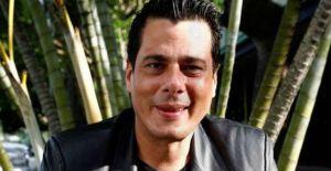 Fallece la hermana del periodista Sergio Novelli por falta de medicamentos