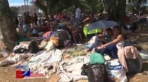 Historias de la diáspora: Venezolanos en Cali relatan cómo eran sus vidas antes de la crisis (video)