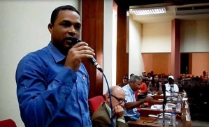 Edmundo Rada: Luego de 20 años de gobierno es inaceptable que Venezuela no tenga servicios públicos