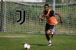 ¡Talento criollo en la élite! El futbolista venezolano Christian Makoun, cerca de firmar por la Juventus