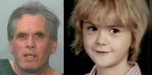 Luego de 30 años la policía capturó al hombre que violó y mató a una niñita