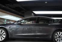 Fabricante de baterías de Tesla suspende a proveedor de cobalto cubano por temor a sanciones de EEUU