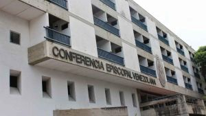 Conferencia Episcopal Venezolana afirma que juramentación de Parra es írrita