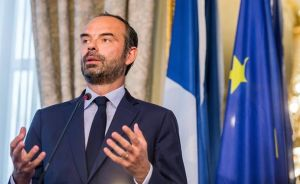 Francia aumentará su matrícula universitaria para estudiantes no europeos