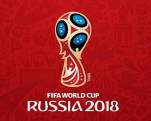 """¡Este famoso venezolano se """"coleó"""" en la Final del Mundial!"""