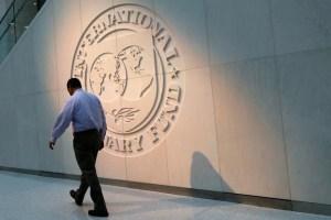Argentina podría cerrar en próximos días acuerdo con FMI por fondos extras