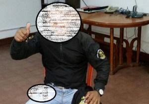 Asesinan a funcionario del Conas en enfrentamiento con delincuentes en Zulia